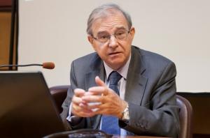 Miguel Ángel Ballesteros