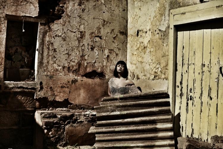 La-soledad-es-un-estado-mental-750x500.jpg