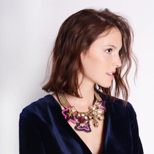 Collar-Parfois-500x500.jpg