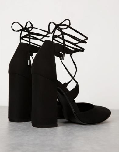 Zapatos-Bershka-391x500.jpg