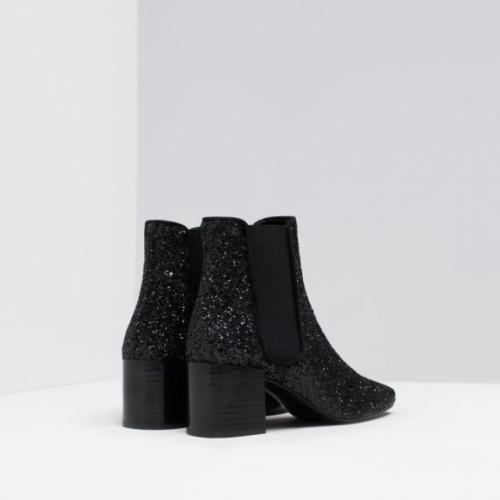 Zapatos-ZARA-500x500.jpg