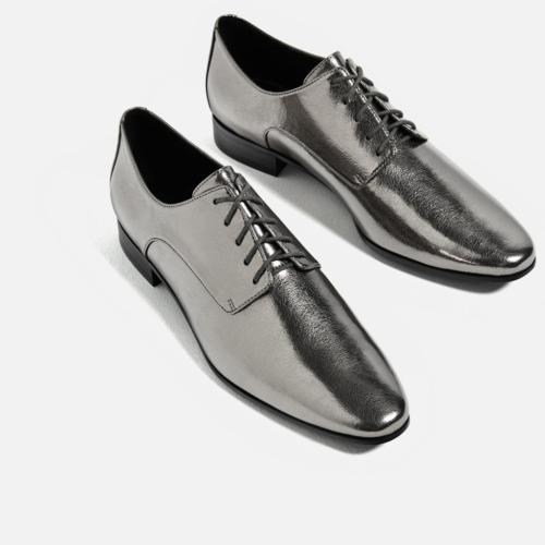 Zapatos-plata-ZARA-500x500.jpg