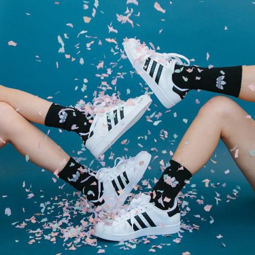 Campaña-Adidas-500x500.jpg