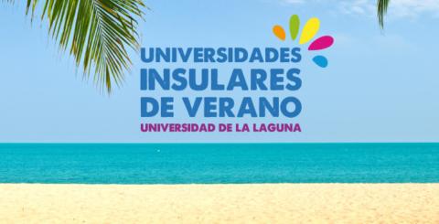 Universidades Insulares de Verano