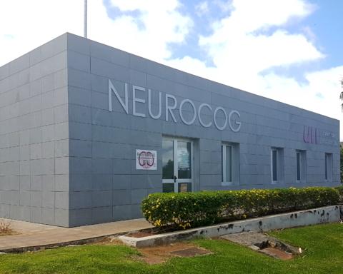 IUNE-NEUROCOG Instituto Universitario de Neurociencia