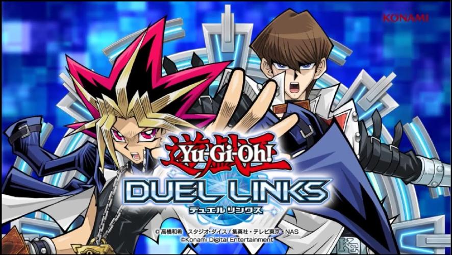trucos-para-yu-gi-oh-duel-links-886x500.jpg