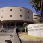 Facultad de Ciencias Económicas