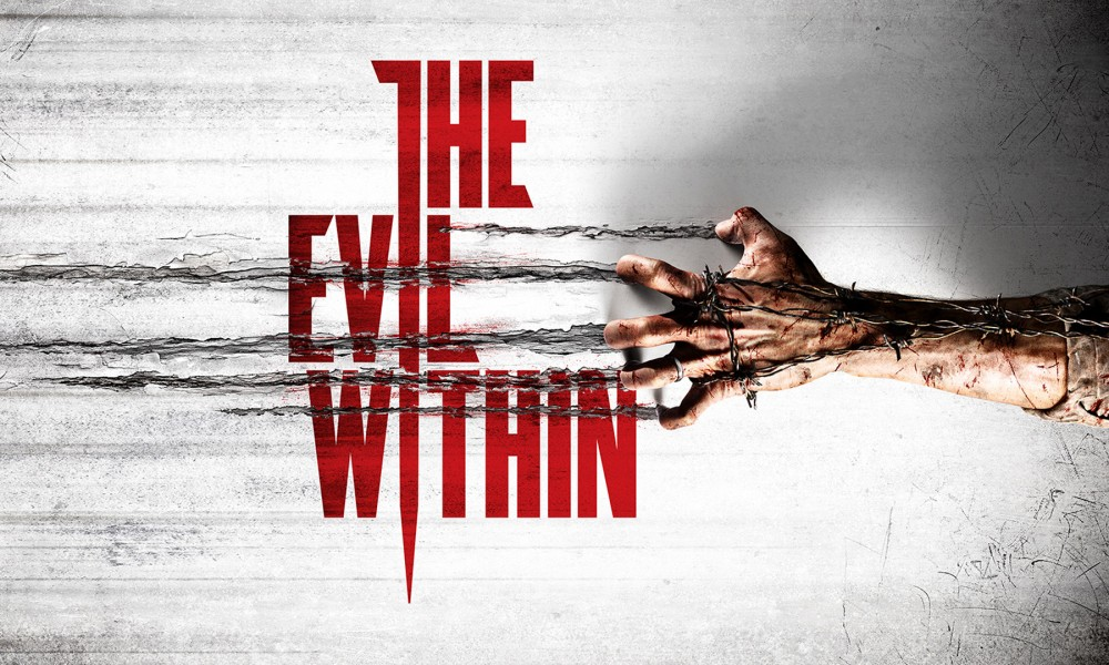 the-evil-within-wallpaper-hd-1000x600.jpg