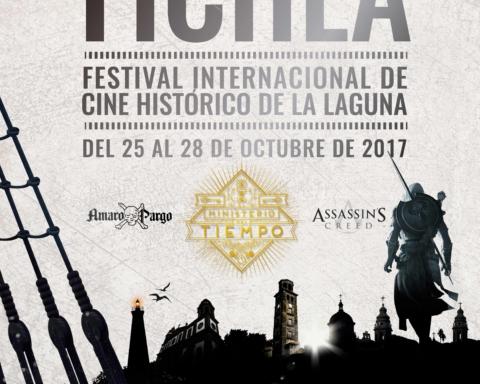 FICHLA 2017