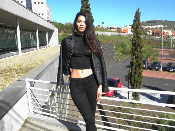 Gara-cuerpo-entrevista-667x500.jpg