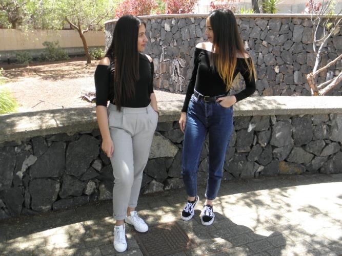 chicas-entero-667x500.jpg