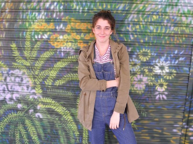 Paola-Serrano-entera-667x500.jpg