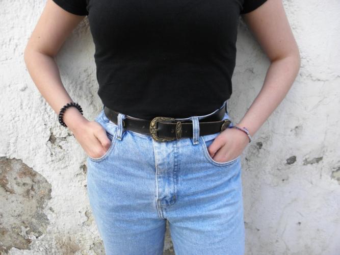 cinturon-maria-667x500.jpg