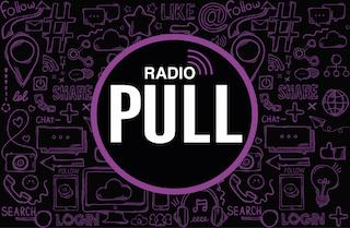 PULL RADIO