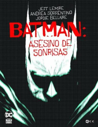 Batman-385x500.png