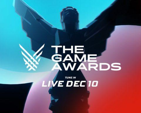 'The Last of Us II' se lleva el GOTY en The Game Awards 2020