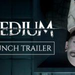 'The Medium': un viaje entre planos existenciales
