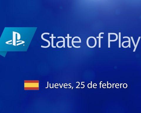 El 'State Of Play' de PlayStation deja algunas novedades para este año