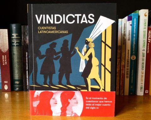 El libro se publicó el 25 de noviembre de 2020, coincidiendo con el Día Internacional de la Eliminación de la Violencia contra la Mujer