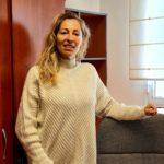 Profesora del Departamento de Personalidad, Evaluación y Tratamientos Psicológicos