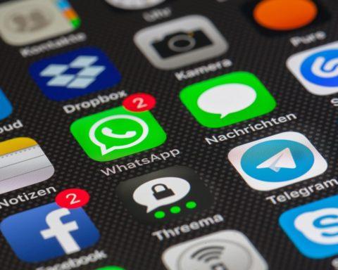 Las redes sociales han cambiado y la forma de usarlas también. Foto: PULL.