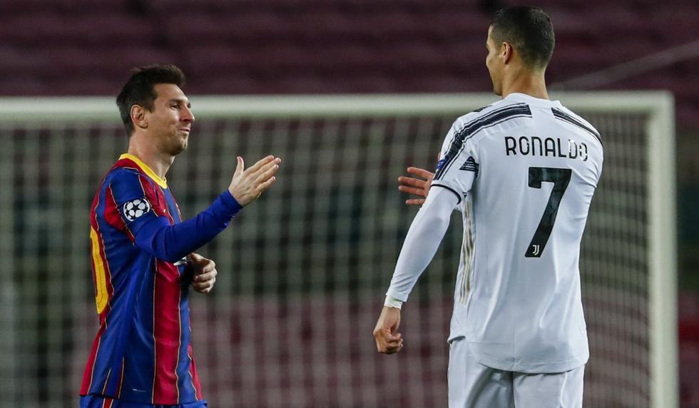 En la liga española, romper el monopolio del Real Madrid y el FC Barcelona es impensable. Foto: PULL